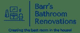 Logo Blue2
